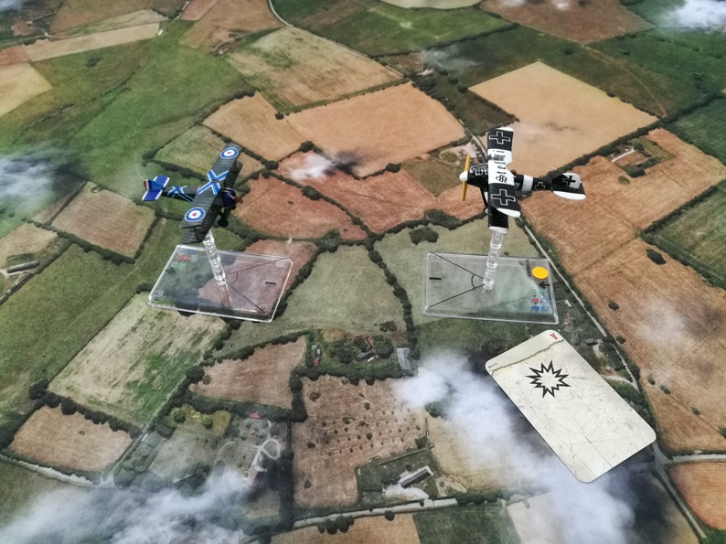 Name:  Bovington2019 12.jpg Views: 22 Size:  237.8 KB