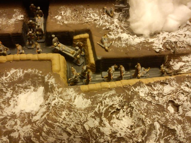 Name:  german trench defence 1.jpg Views: 1025 Size:  82.8 KB
