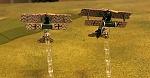 Click image for larger version.  Name:Valom Fokker DVII Jasta 23 v2.jpg Views:163 Size:114.1 KB ID:271552