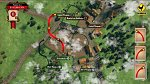 Click image for larger version.  Name:WoWPlays2.jpg Views:128 Size:89.4 KB ID:284837