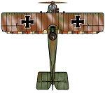 Click image for larger version.  Name:aviatik_d-1_BobP_Orange AH.jpg Views:243 Size:57.8 KB ID:293871