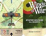 Click image for larger version.  Name:WGF_Nieuport12_Esc2_Belgian2S.jpg Views:123 Size:121.6 KB ID:294206