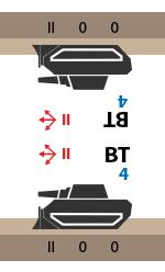 Name:  BT_P-P-1.png Views: 25 Size:  8.5 KB