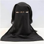 Click image for larger version.  Name:Burka.jpg Views:61 Size:52.7 KB ID:283779