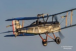 Click image for larger version.  Name:a nice SE 5a Neil Hutchinson.jpg Views:37 Size:102.7 KB ID:269064