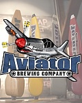 Click image for larger version.  Name:Aviator.jpg Views:1019 Size:133.8 KB ID:204200