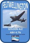 Click image for larger version.  Name:feltwellington golden ale badge.png Views:729 Size:85.0 KB ID:204721