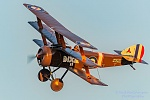 Click image for larger version.  Name:a sopwith triplane.jpg Views:29 Size:91.2 KB ID:273918