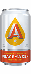 Click image for larger version.  Name:austin-beerworks-peacemaker-anytime-ale_1523569373.png Views:99 Size:218.8 KB ID:277951