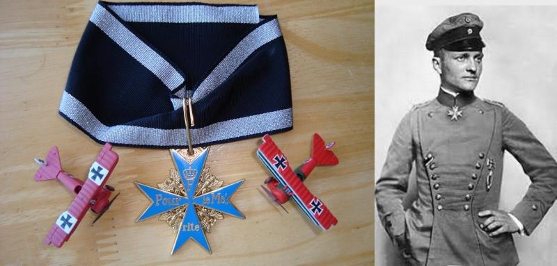 Name:  Manfred von Richthofen.jpg Views: 94 Size:  113.4 KB