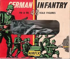 Name:  Airfix German Infantry.jpg Views: 33 Size:  13.2 KB