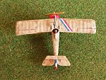 Click image for larger version.  Name:Nieuport 17 (6).jpg Views:185 Size:220.1 KB ID:291124