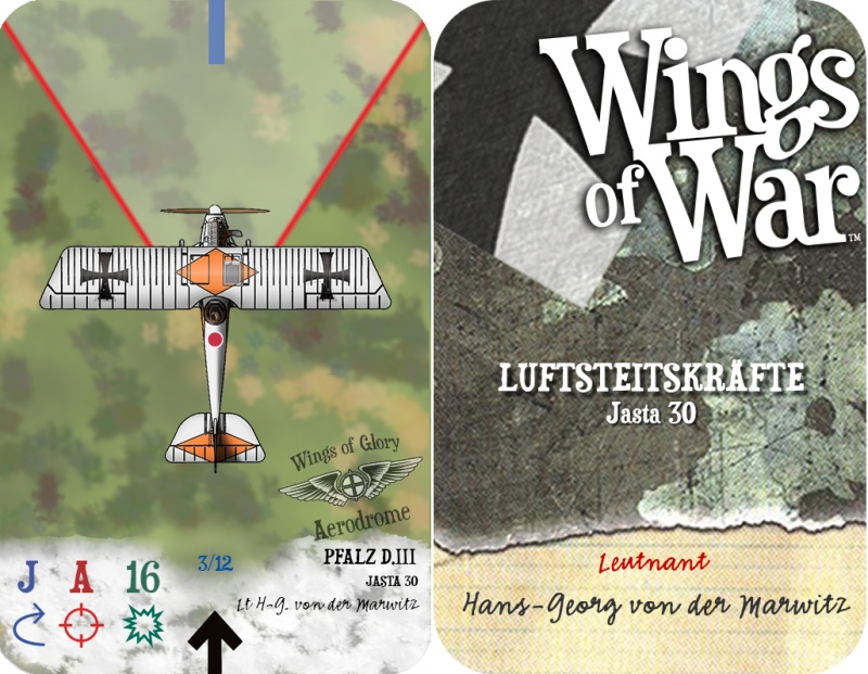 Name:  WWF_PfalzD_III_Jasta30_MarwitzW_2S.jpg Views: 165 Size:  194.6 KB