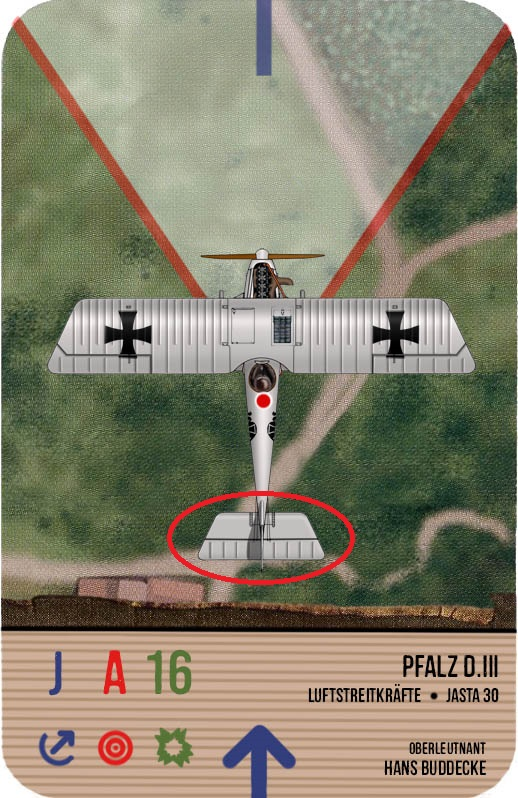 Name:  Pfalz DIII Tail.jpg Views: 149 Size:  199.1 KB