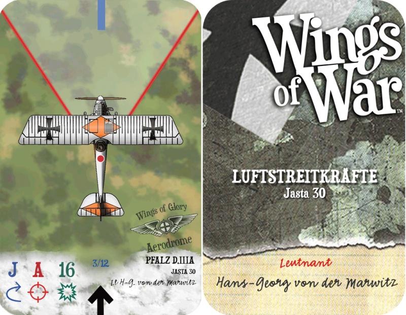 Name:  WWF_PfalzD_IIIA_Jasta30_MarwitzW_2SV2.jpg Views: 80 Size:  201.9 KB
