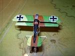 Click image for larger version.  Name:F_toys Joachim von Bertrab 8.jpg Views:753 Size:179.5 KB ID:60802