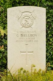 Name:  George Edwin Ellison.PNG Views: 117 Size:  107.9 KB