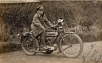 Click image for larger version.  Name:WW1 Dispatch rider.jpg Views:43 Size:185.7 KB ID:278442