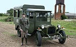 Click image for larger version.  Name:WW1 RFC Tender.jpg Views:41 Size:35.3 KB ID:278443