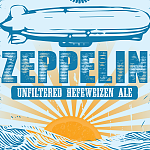 Click image for larger version.  Name:zeppelin.png Views:917 Size:310.3 KB ID:204271