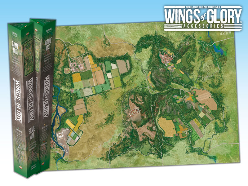 Name:  800x600_wings-of-glory_WGA502A.jpg Views: 3945 Size:  144.9 KB