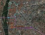 Click image for larger version.  Name:PragueTours-1.jpg Views:23 Size:292.7 KB ID:267122