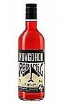 Click image for larger version.  Name:2404150-vodka-novgorod-red-mig-liqueur.jpg Views:1080 Size:9.4 KB ID:204202