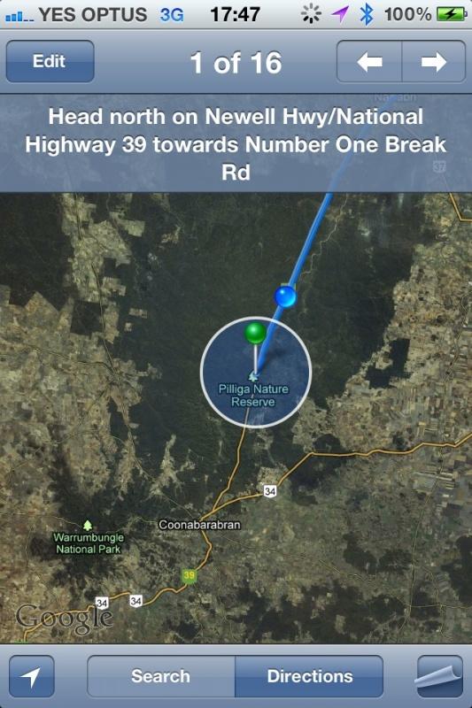 Name:  Piliga map.jpg Views: 66 Size:  179.4 KB