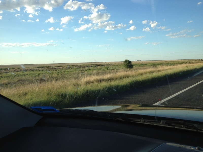 Name:  Plains north of Narrabri.jpg Views: 63 Size:  126.8 KB