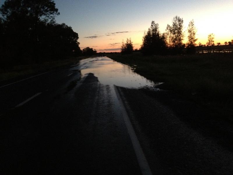 Name:  Flooded roads.jpg Views: 72 Size:  111.6 KB