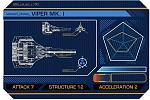 Click image for larger version.  Name:BSG_ViperCard_MkIa_50.jpg Views:86 Size:168.8 KB ID:260594