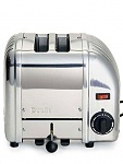 Click image for larger version.  Name:Dualit_550909dc3de62-ghk-dualit-2-slice-toaster-stainless-s3-medium-new.jpg Views:92 Size:17.0 KB ID:260684