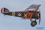 Click image for larger version.  Name:a Sopwith Camel.jpg Views:19 Size:85.7 KB ID:260716
