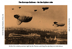 Click image for larger version.  Name:BarrageBalloon.png Views:103 Size:137.8 KB ID:253658