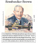 Click image for larger version.  Name:BomberHarris.png Views:102 Size:230.9 KB ID:253741