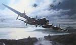 Click image for larger version.  Name:DamBuster.jpg Views:98 Size:12.4 KB ID:253787