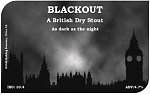 Click image for larger version.  Name:Blackout.png Views:97 Size:51.9 KB ID:253875