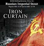 Click image for larger version.  Name:IronCurtain.png Views:90 Size:174.5 KB ID:253916