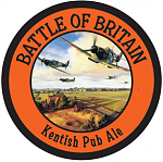 Click image for larger version.  Name:BattleofBritain.png Views:81 Size:105.4 KB ID:253994