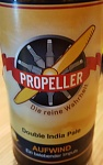 Click image for larger version.  Name:Propeller-645x1024.jpg Views:63 Size:97.4 KB ID:254313