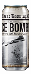 Click image for larger version.  Name:war-horse-brewing-company-peace-bomber_1509126305.png Views:60 Size:255.9 KB ID:254391