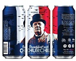 Click image for larger version.  Name:Churchill-War-Horse-770x466.jpg Views:52 Size:95.2 KB ID:254664