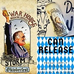 Click image for larger version.  Name:Rolling storm.jpg Views:50 Size:91.0 KB ID:254665