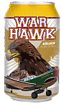 Click image for larger version.  Name:FT_can_War_Hawk_web.png Views:45 Size:229.1 KB ID:254919