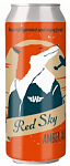 Click image for larger version.  Name:william-street-beer-company-red-sky-amber-ale_1528163123.png Views:62 Size:219.3 KB ID:259687