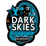 Click image for larger version.  Name:474darkskies.png Views:43 Size:148.5 KB ID:259928
