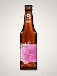 Click image for larger version.  Name:Siren-The-Sky-Was-Pink-IPA-6.4_-Bottle-330ml.jpg Views:27 Size:66.7 KB ID:260567