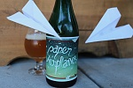 Click image for larger version.  Name:Birds-Fly-South-Paper-Airplanes-bottle.jpg Views:101 Size:102.9 KB ID:273456