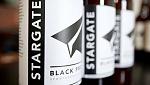 Click image for larger version.  Name:STARGATE.jpg Views:39 Size:78.6 KB ID:274408