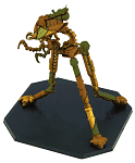 Click image for larger version.  Name:MkI_Locust Tripod_Camo.png Views:111 Size:130.0 KB ID:263503